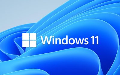 Windows 11 release date, beta and all the new features Describe in – Urdu / Hindi